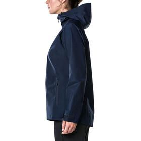 Berghaus Paclite 2.0 - Veste Femme - bleu